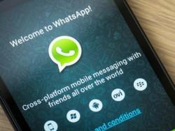 Whatsapp vai agilizar audiências em Campina Grande, diz juiz do Tribunal Regional do Trabalho