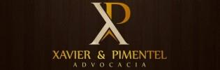 Xavier & Pimentel Advocacia